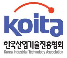 koita(한국산업기술진흥협회).png