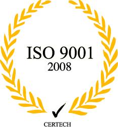 ISO9000-8.jpg