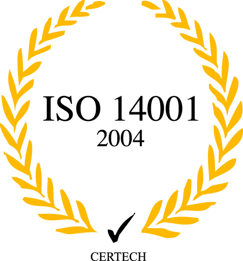 ISO14001-2005.jpg