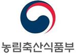 농림축산식품부.png