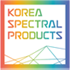 Korea Spectral Products